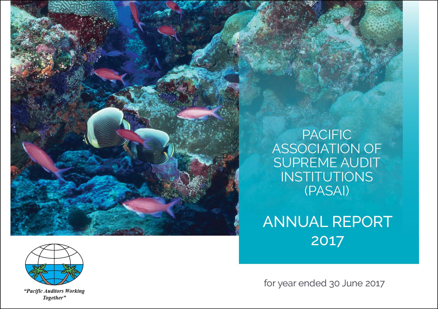 PASAI Annual Report 2017 COVER.jpg