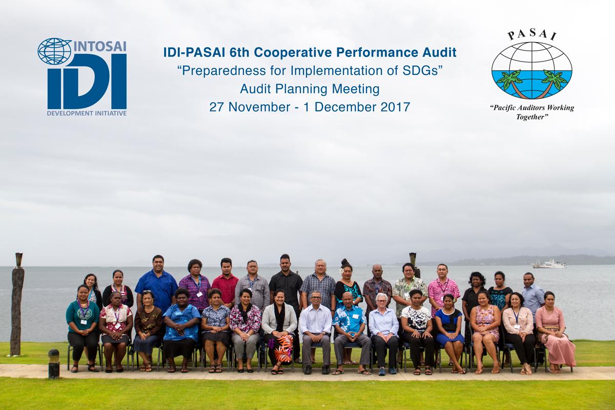 6th-CPA-SDGs_web-res.jpg