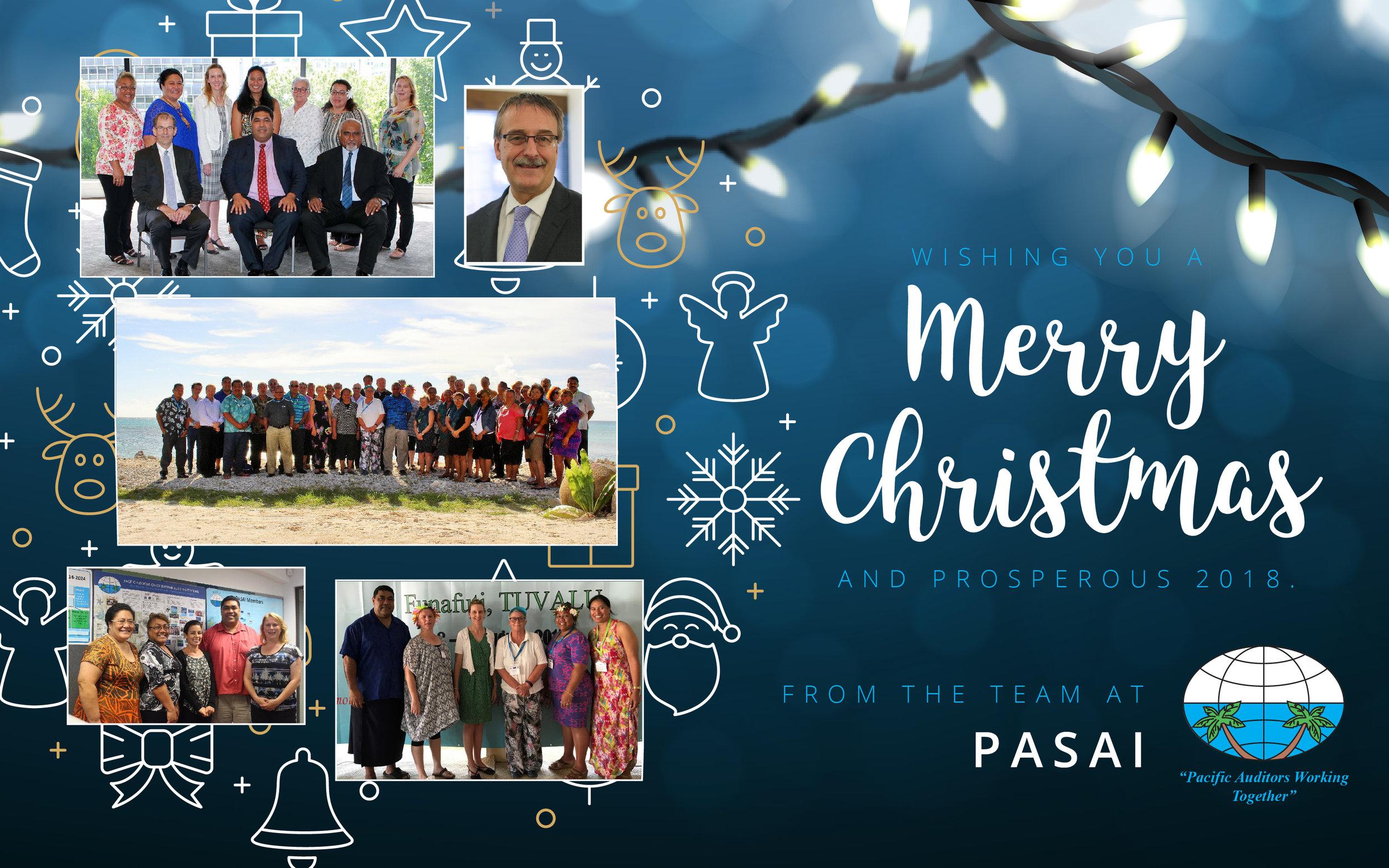 PASAI Christmas Greetings.jpg