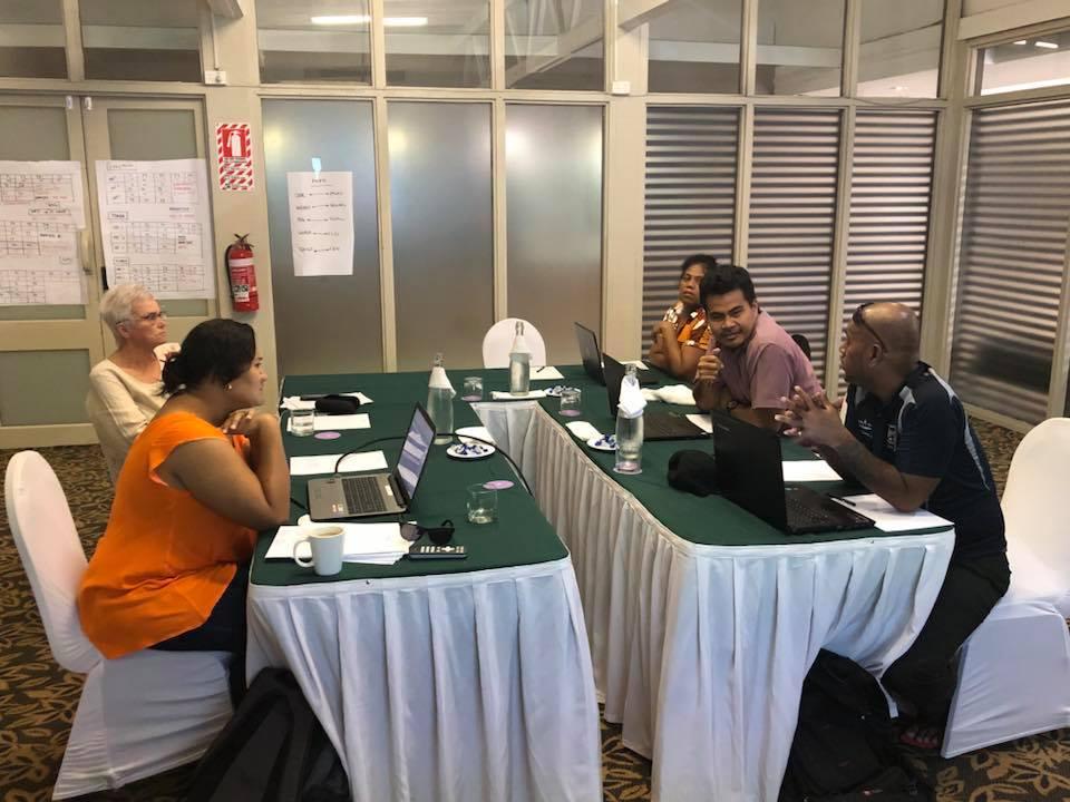 IDI-PASAI_6th CPA SDGs AG visit.jpg