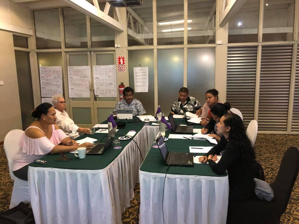 IDI-PASAI_6th CPA SDGs attendees in deep discussion 3.jpg