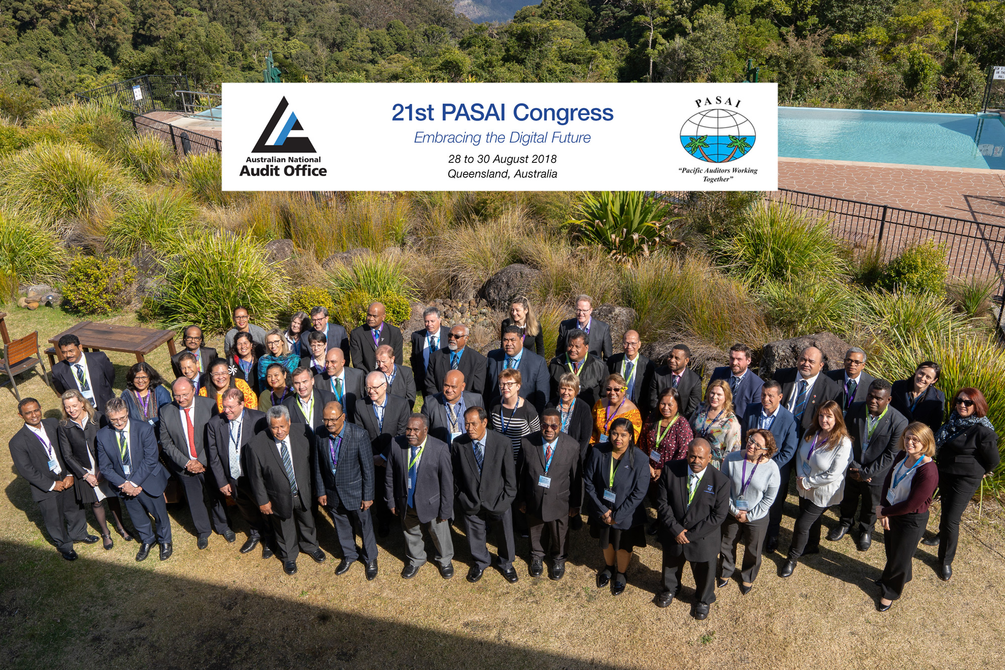 21st PASAI Congress-Queensland Australia.jpg