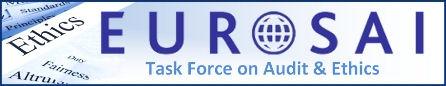 EUROSAI task force.jpg