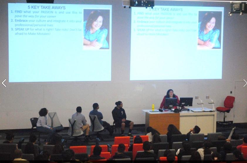 Agnes' presentation.jpg