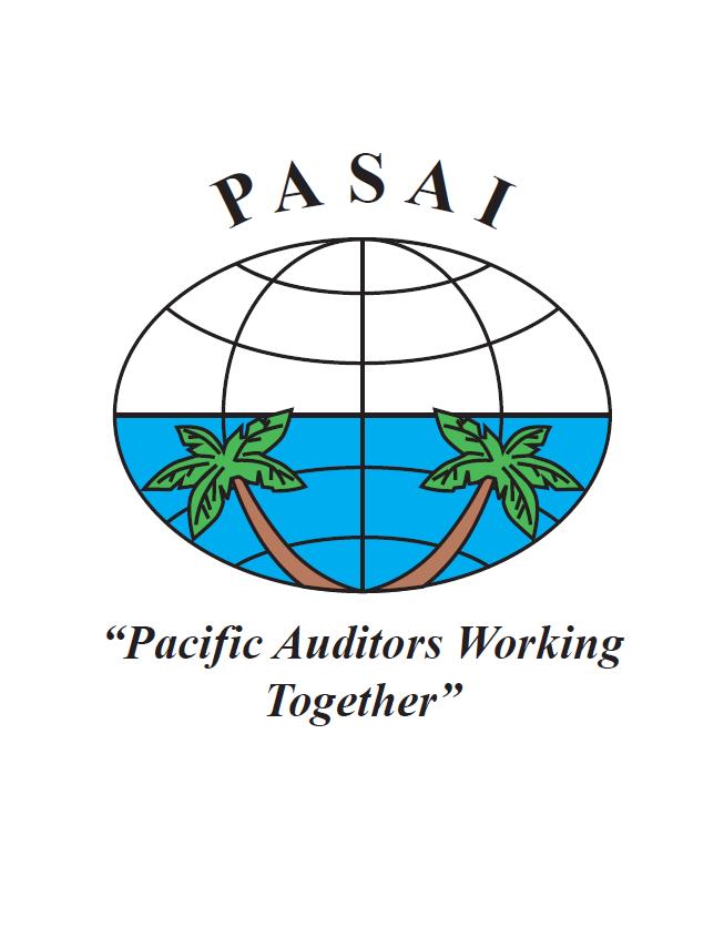 PASAI Logo.png