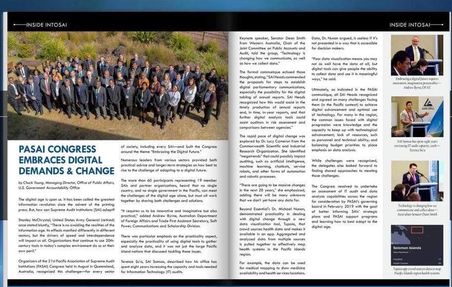 INTOSAI Journal PASAI article.jpg