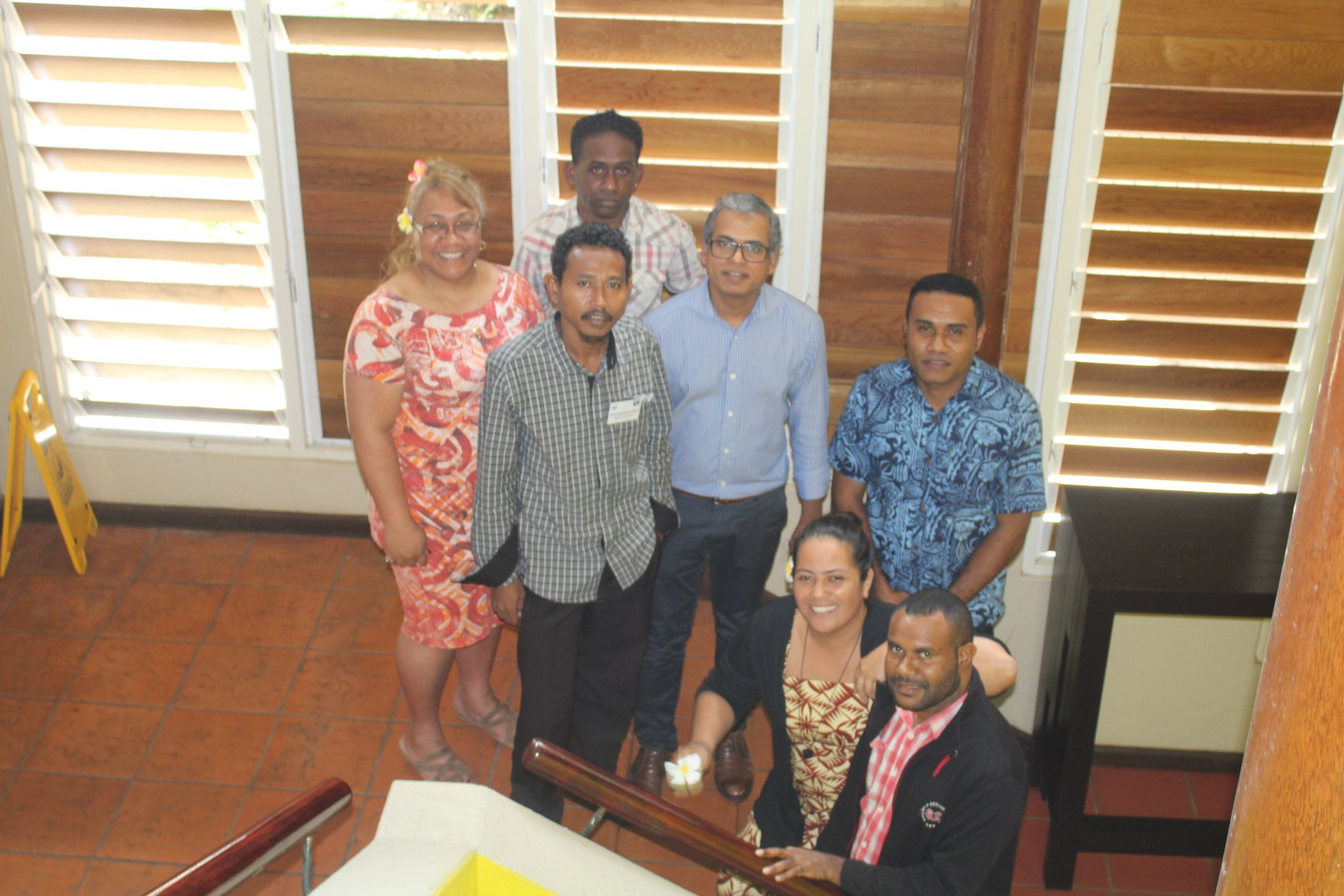 Compliance Audit Sub-group Solomon Islands, fiji and png.jpg