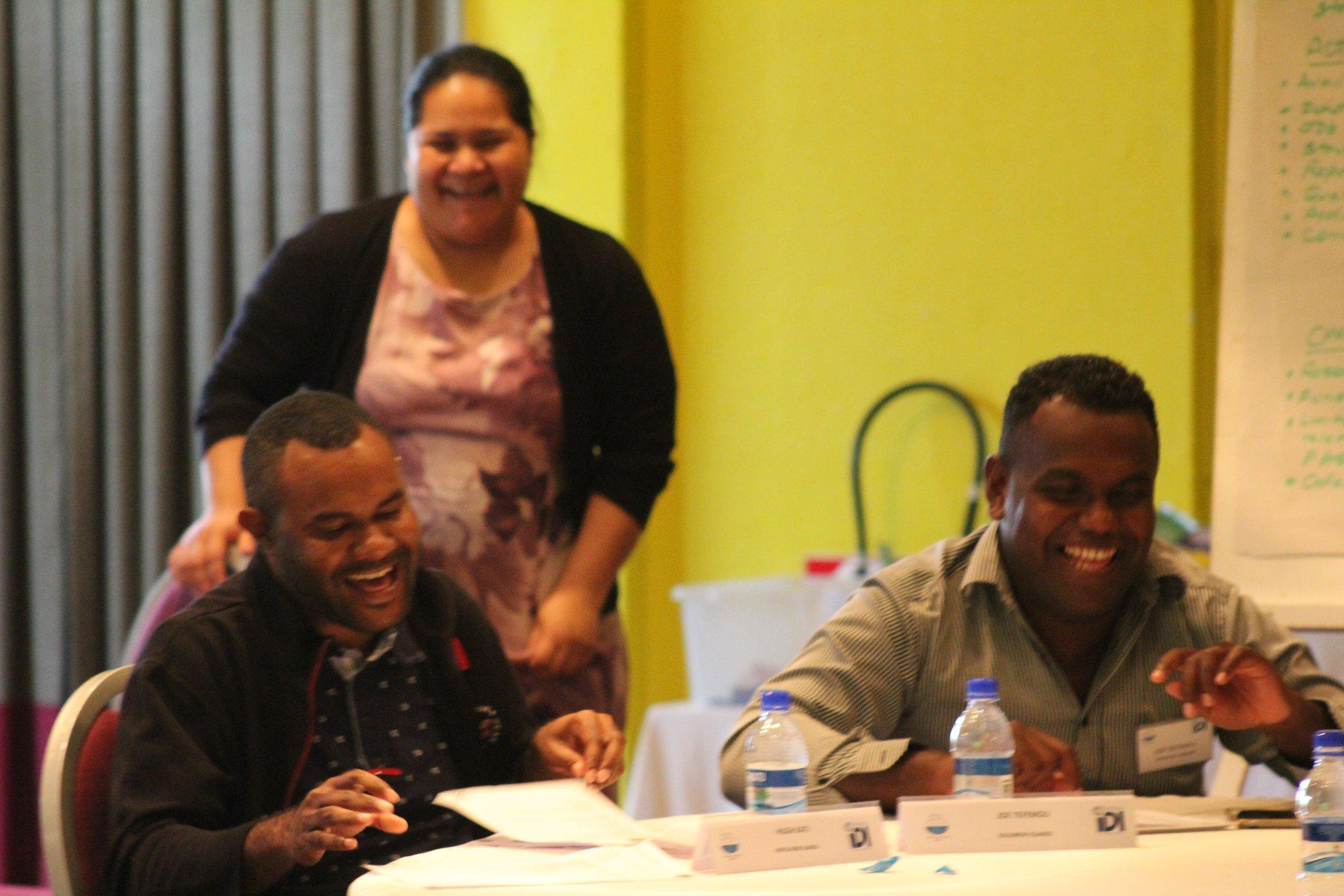 delegates laughing.jpg