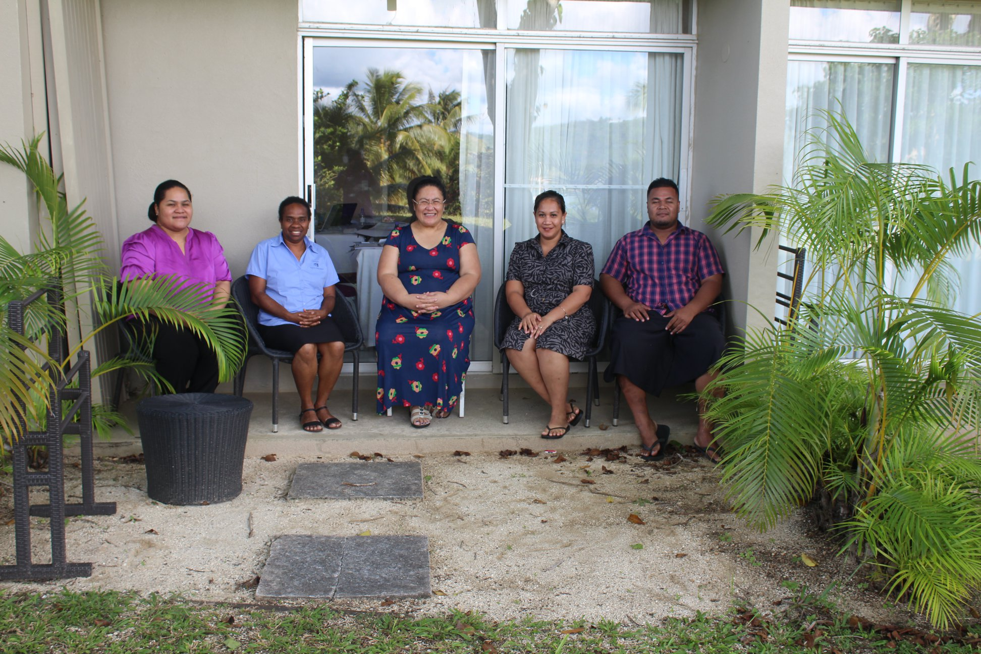 performance audit sub group vanuatu samoa and tuvalu.jpg