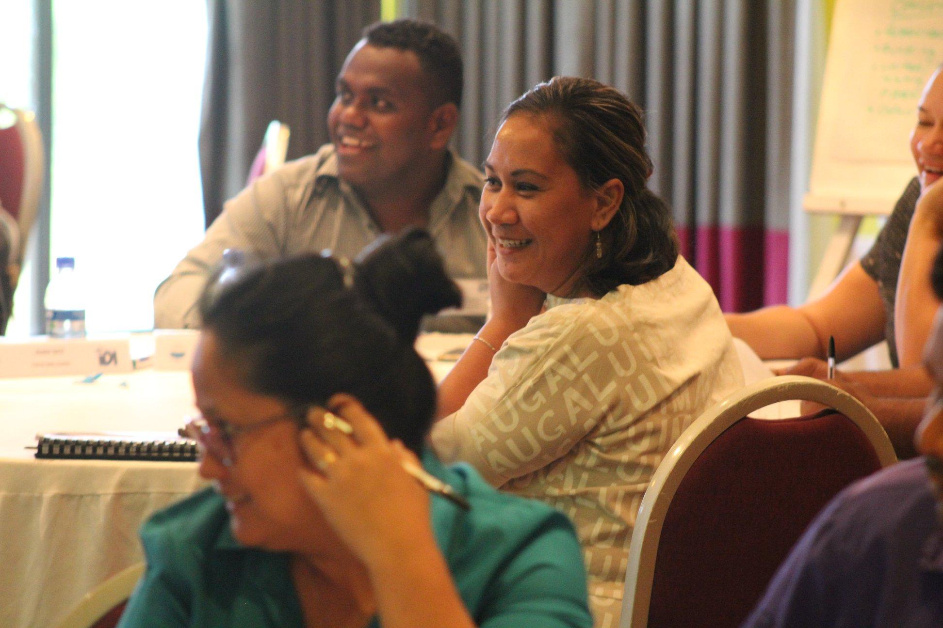 smiling delegates 1.jpg