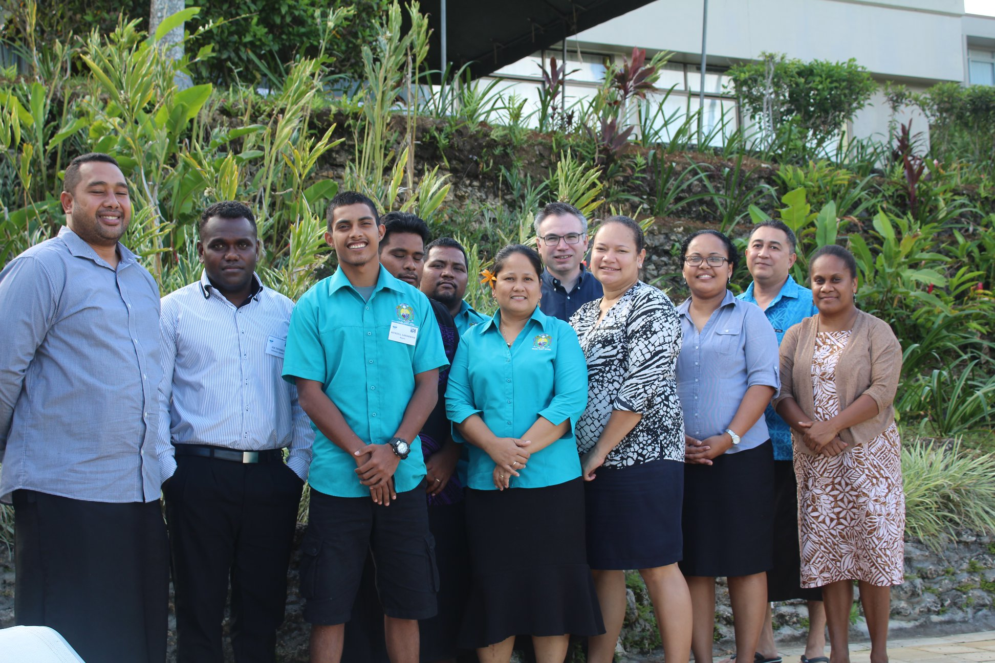 financial audit sub group nauru fiji sol islands, kiribati, samoa, tonga, vanuatu.jpg