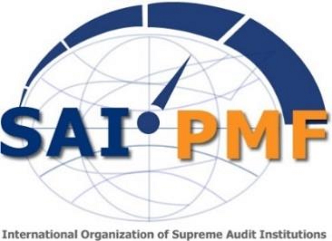 SAI PMF header.jpg