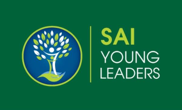 SAI  YOung leaders logo.jpg