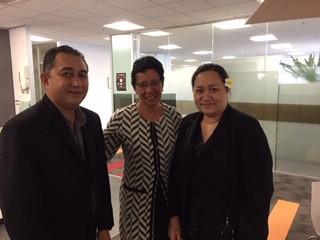 Samoa OAG Twinning 3.jpg