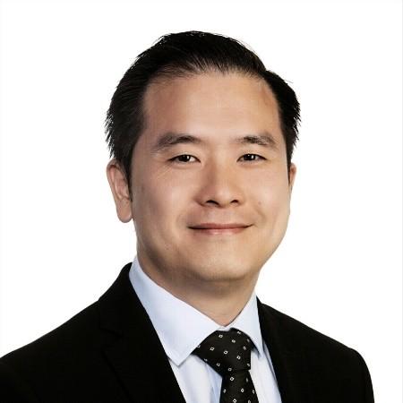 Ben Jiang VAGO.jpg