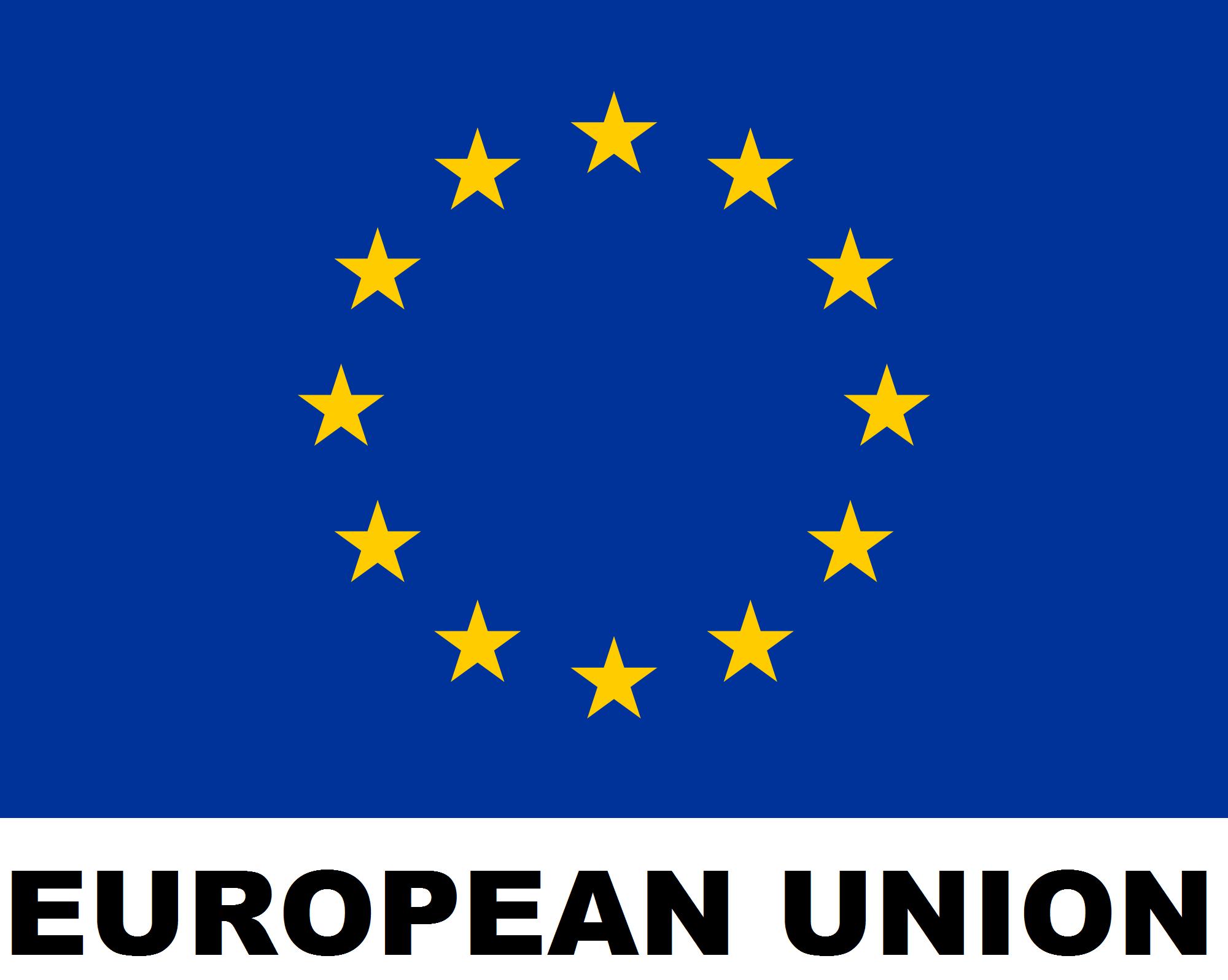 EU flag logo_with words.png