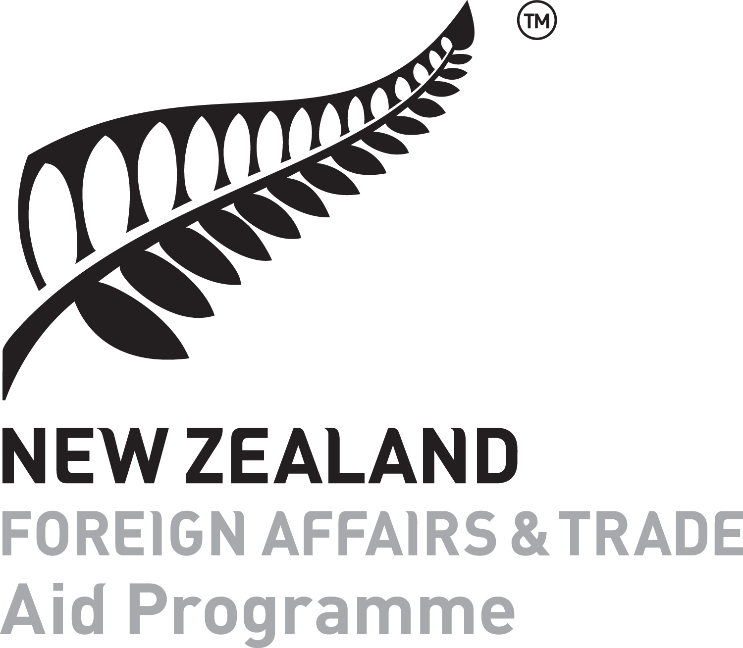 NZ Aid logo_BLK-SIL.png
