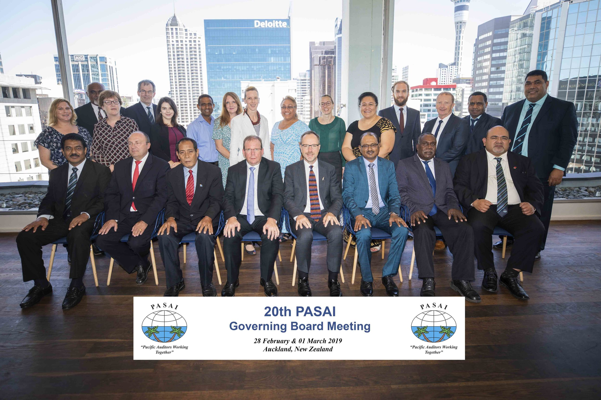 20th PASAI Governing Board Meeting, Auckland Feb 2019.jpg