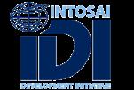 IDI 19.png