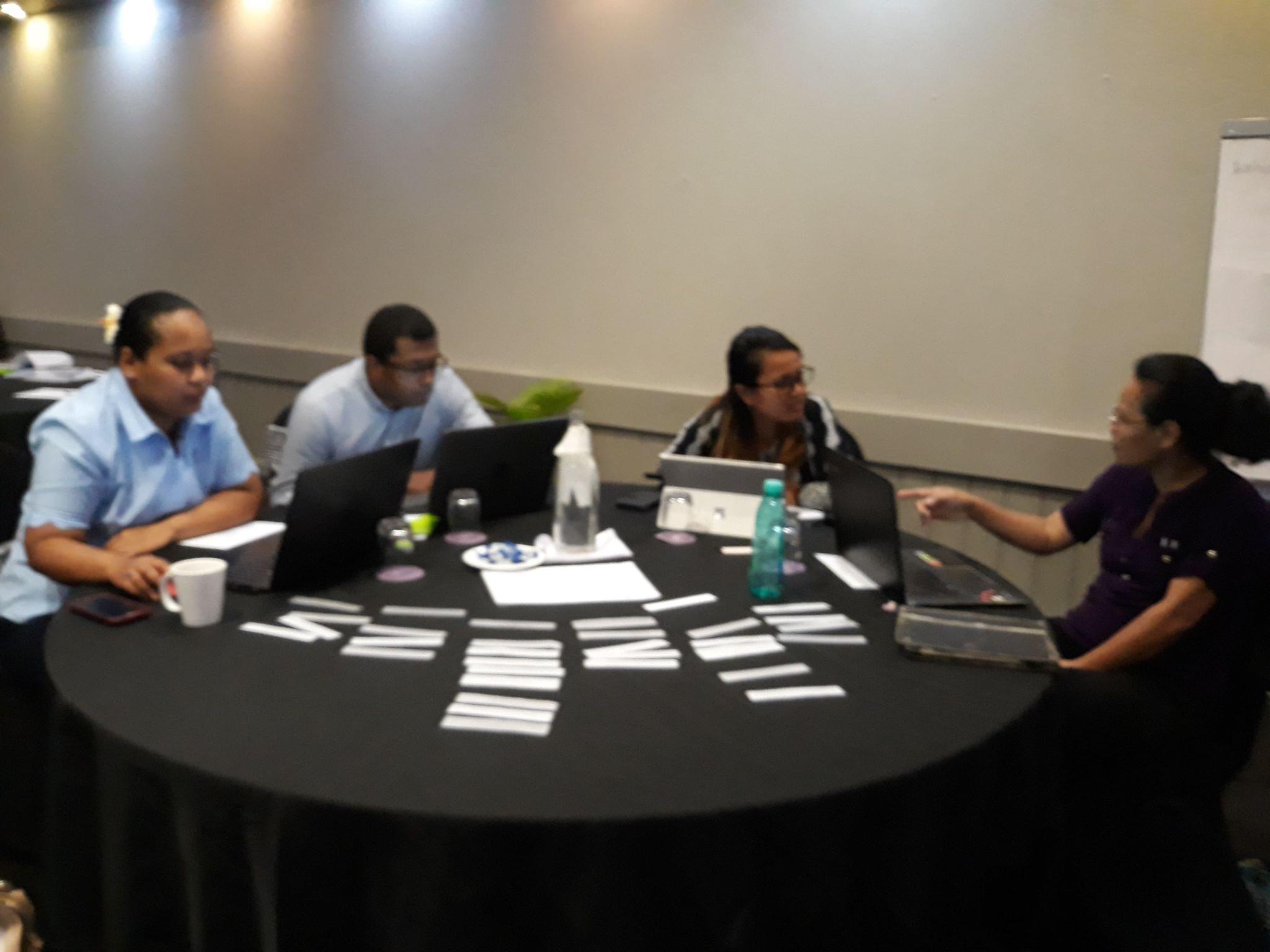 assessment team discuss day 4.jpg