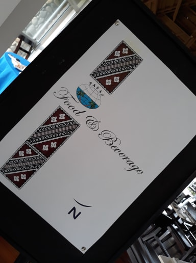 PASAI menu.jpg
