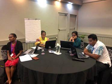 SAI PMF Planning delegates 2.jpg