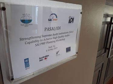 SAI PMF Planning signage.jpg