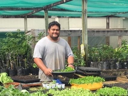 MOA Crop technician - now integrity ambassador.JPG