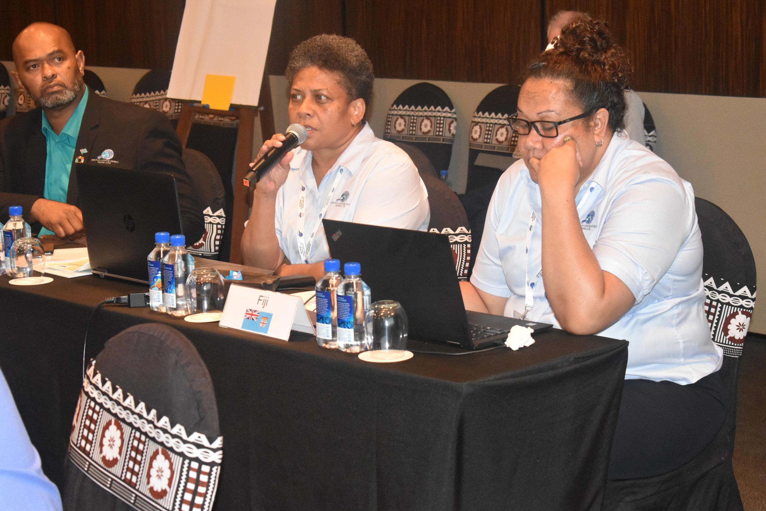 SAI Fiji response.JPG