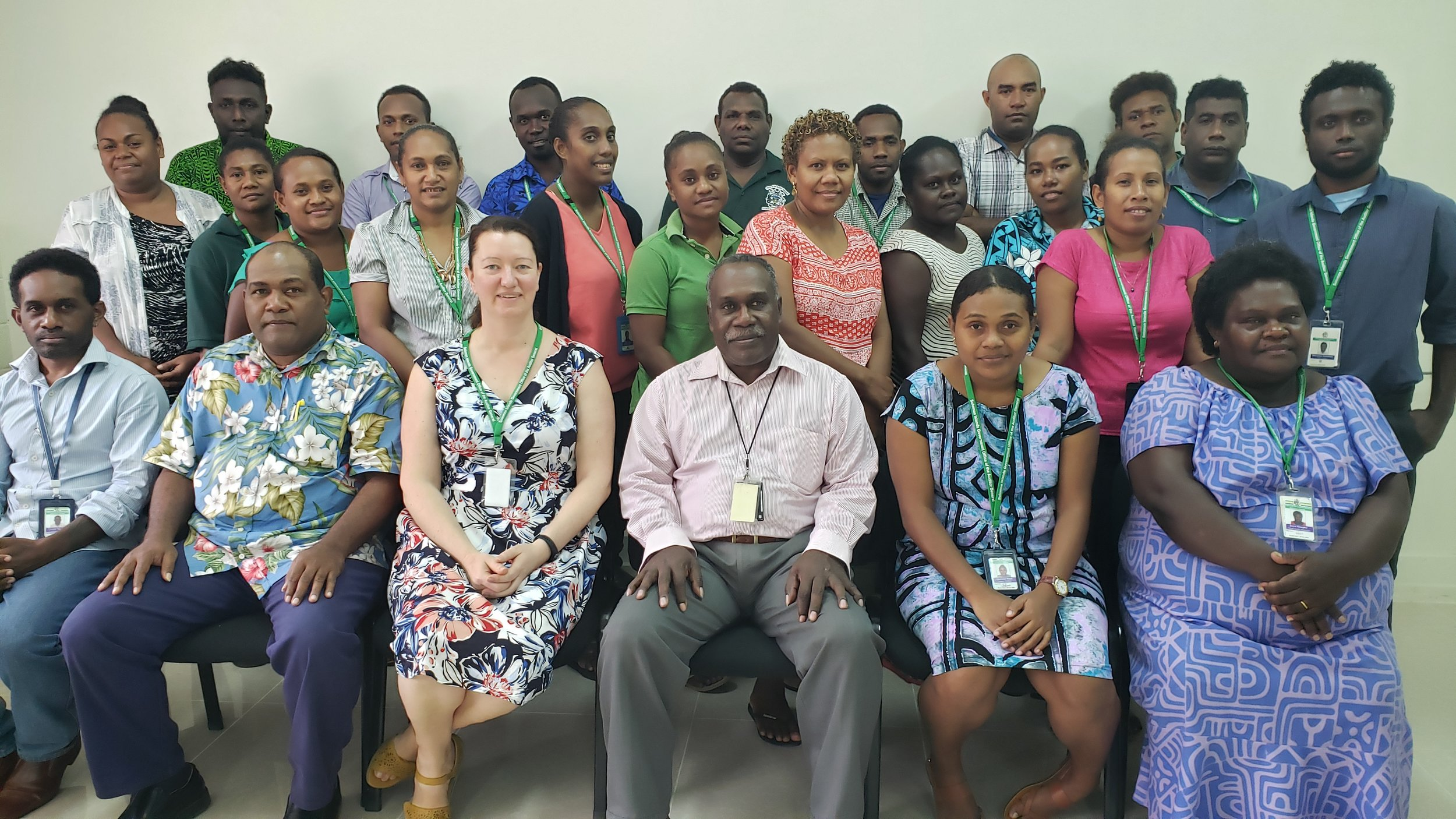 Solomon Islands secondment photo with Rachel.jpg