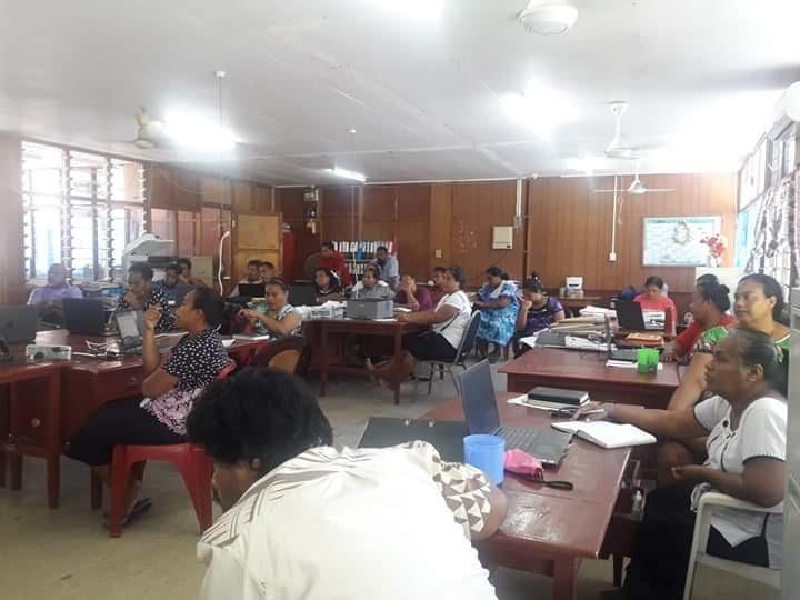 Kiribati SAI PMF discussions.JPG