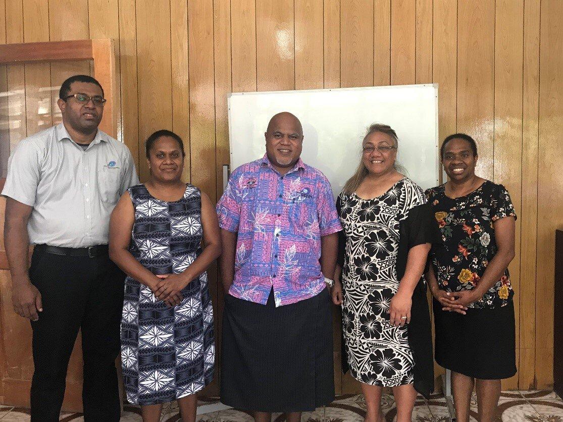 Kiribati AG with SAI PMF assessment team.jpg