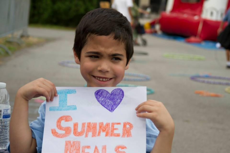 I Love Summer Meals.jpg