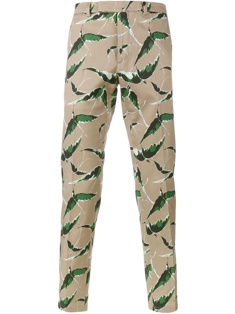valentino-nude-neutrals-albatros-pants-beige-product-0-288129902-normal.jpeg