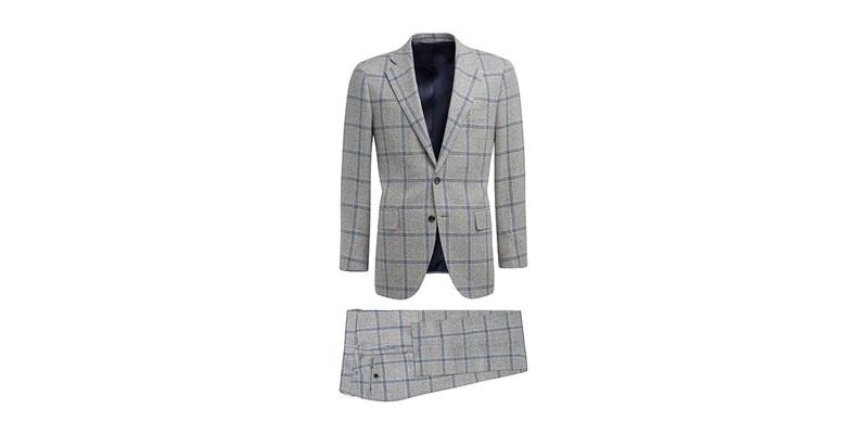 Suits_Light_Grey_Check_Lazio_P4816_Suitsupply_Online_Store_5.jpg