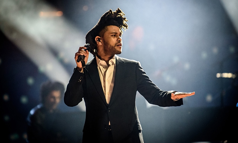The-Weeknd-at-the-Juno-Aw-009.jpg
