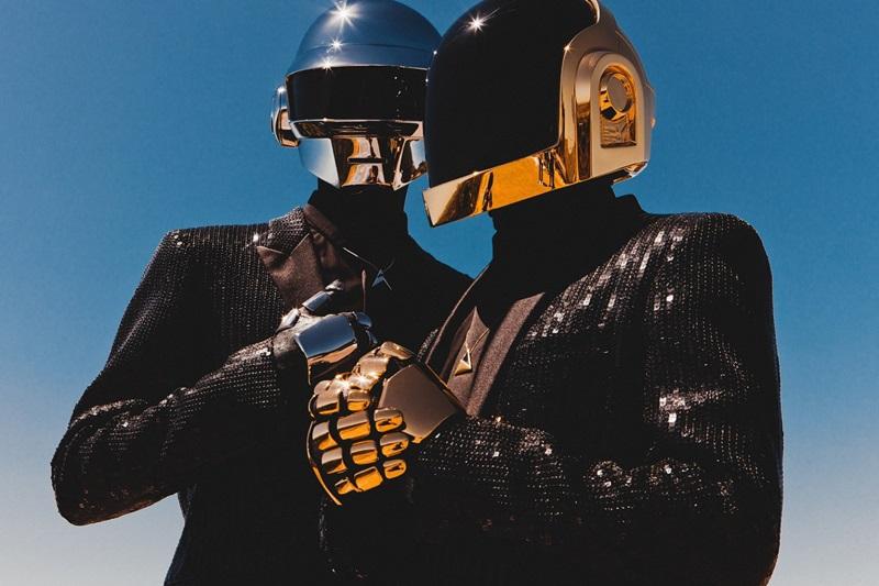 Music-Daft-Punk3.jpg