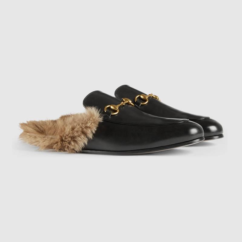 397647_DKHH0_1063_002_100_0000_Light-Princetown-leather-slipper.jpg