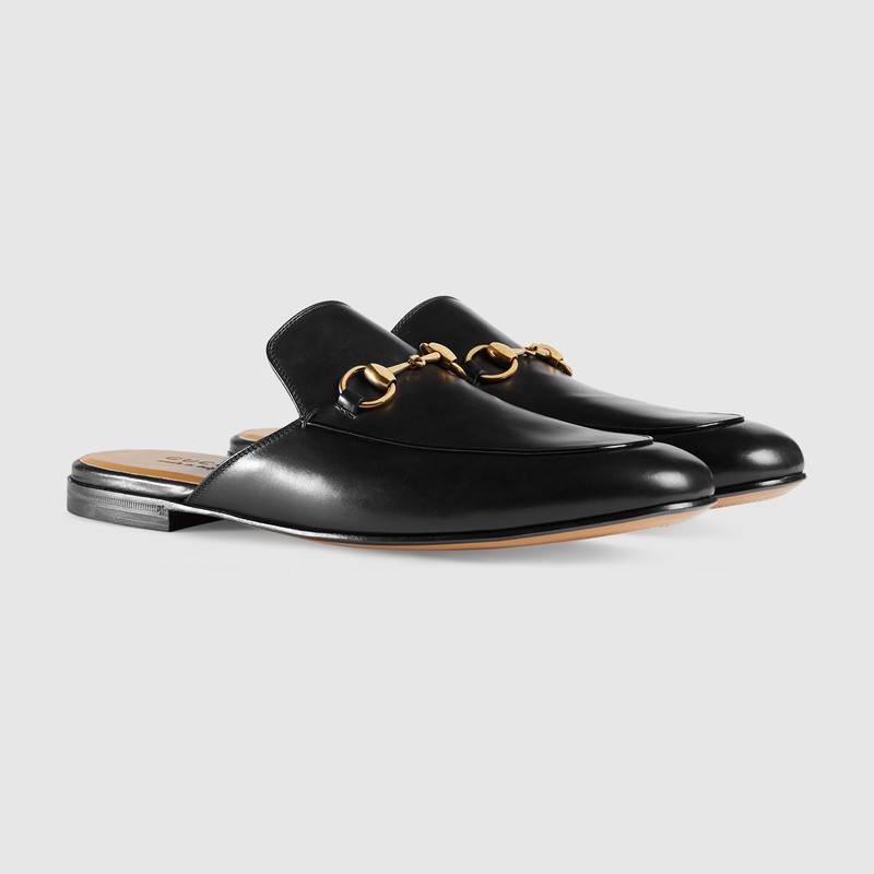 426219_BLM00_1000_002_100_0000_Light-Leather-Horsebit-slipper.jpg