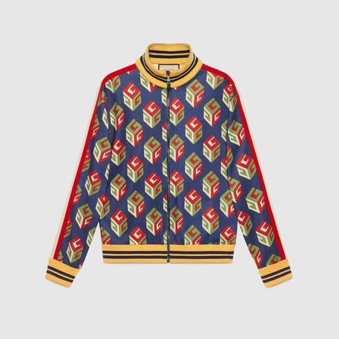475359_X5U15_4990_001_100_0000_Light-GG-Wallpaper-technical-jersey-jacket.jpg