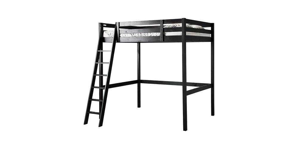 stora-loft-bed-frame-black__0159191_PE315629_S4.JPG