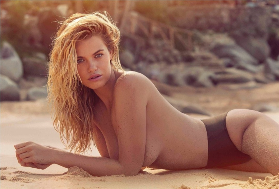 Hailey-Clauson-Esquire-Mexico-Swimsuits-Editorial11.jpg