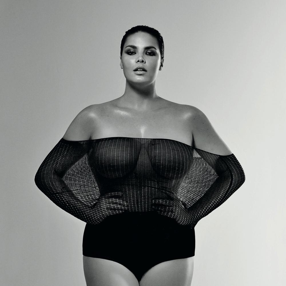 Candice-Huffine-Straight-Size-Fashion-Campaign.jpg