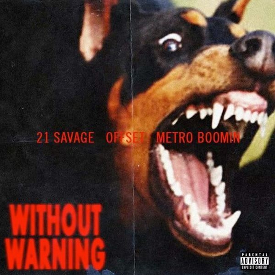 21-savage-offset-metro-boomin-new-album.jpg