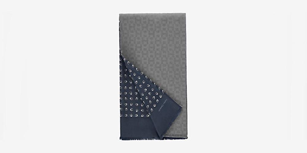 follow-fer-a-cheval-scarf--461121T 06-folded-1-300-0-320-320.jpg