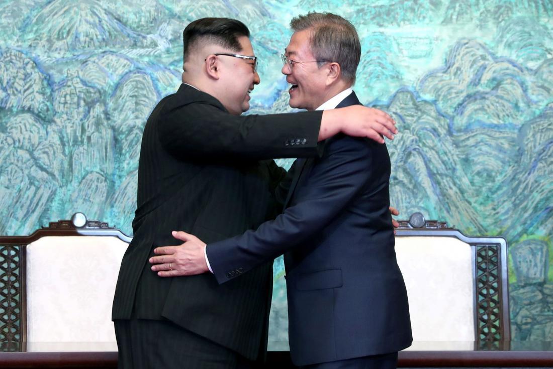North-Korea-to-unify-standard-time-with-South-Korea.jpg