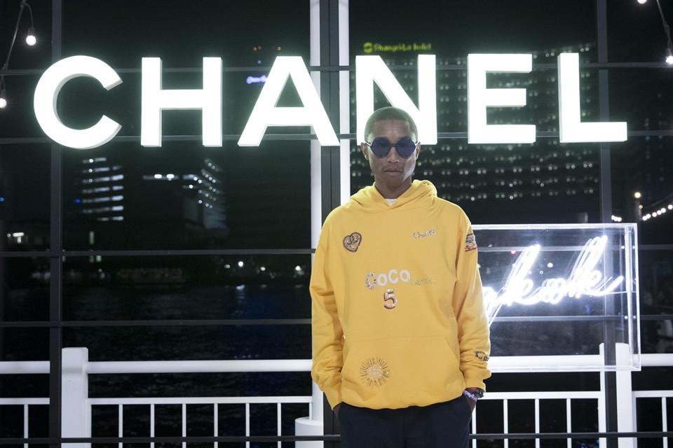 pharrell-chanel-collab-00-960x640.jpg