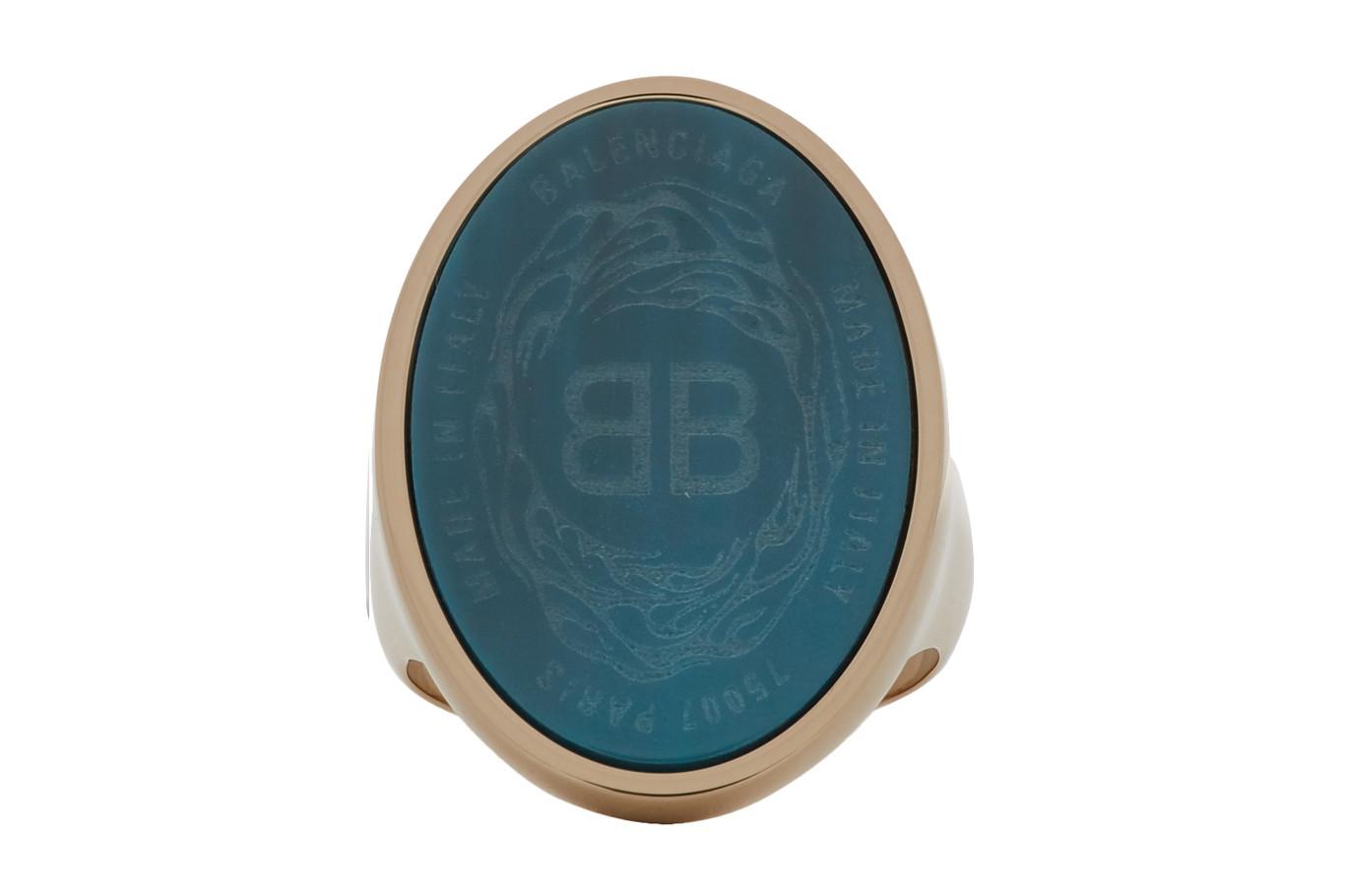 https___hypebeast.com_image_2018_12_balenciaga-chevaliere-signet-ring-03.jpg