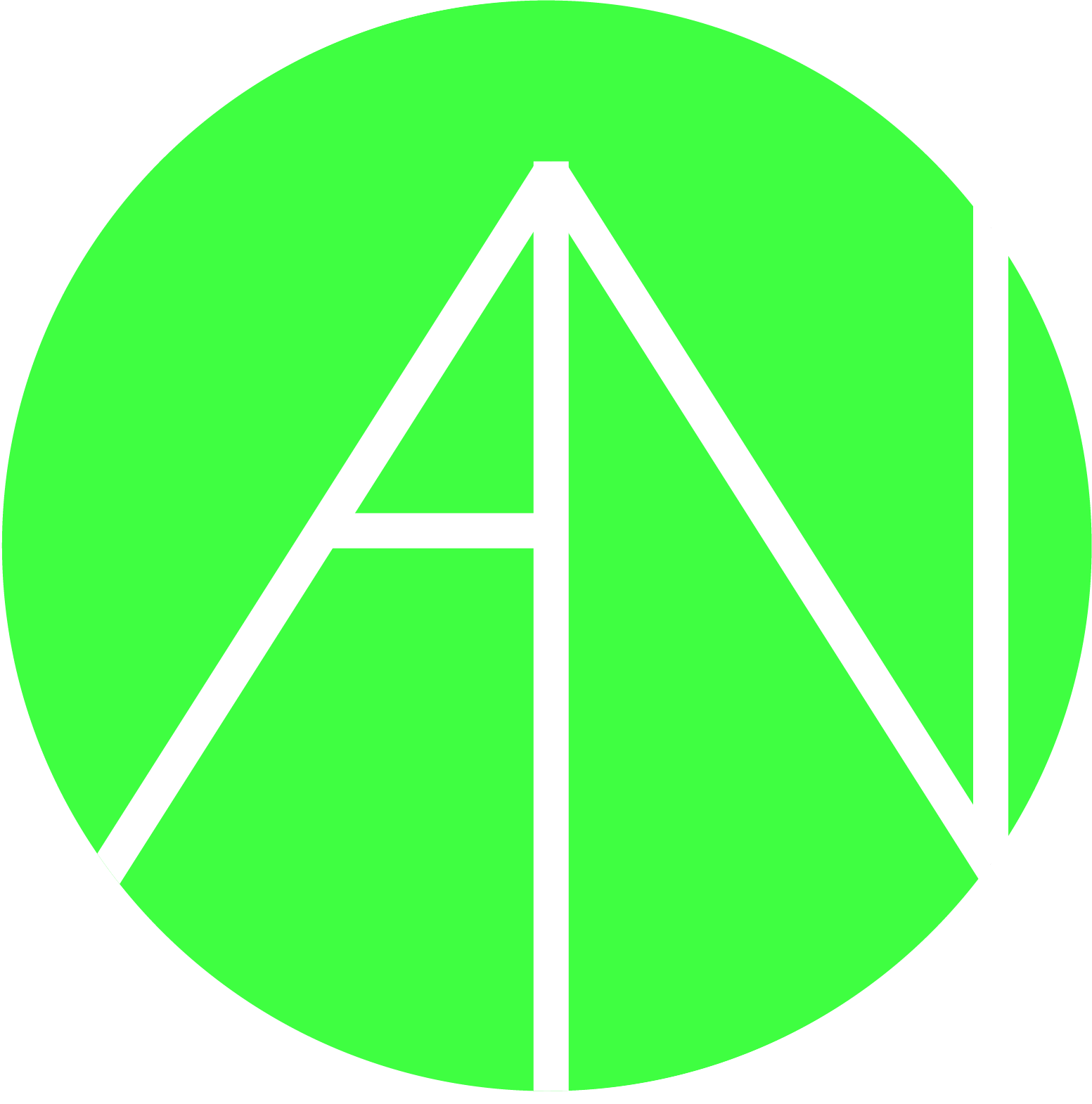 ANPublishing_logoonly_green.png