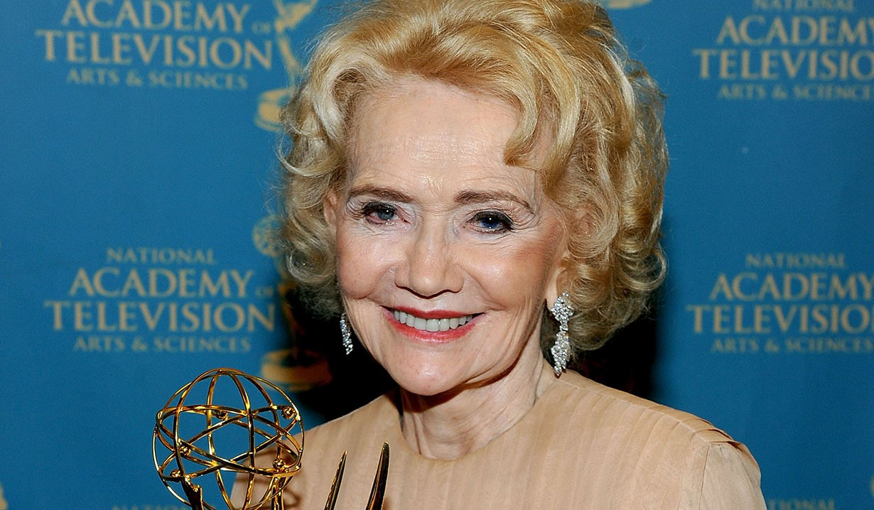 thumbnail_agnes-nixon-passes-away-Frazer-HarrisonGetty.jpg